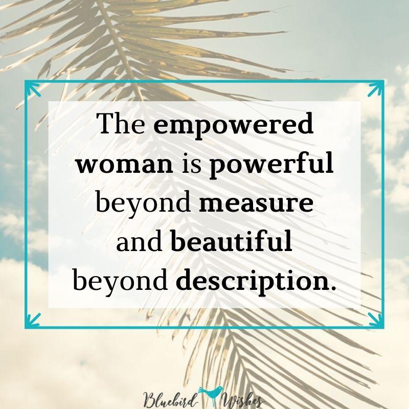 inspiring sayings about women empowerment inspiring thoughts about women empowerment Inspiring thoughts about women empowerment inspiring sayings about women empowerment
