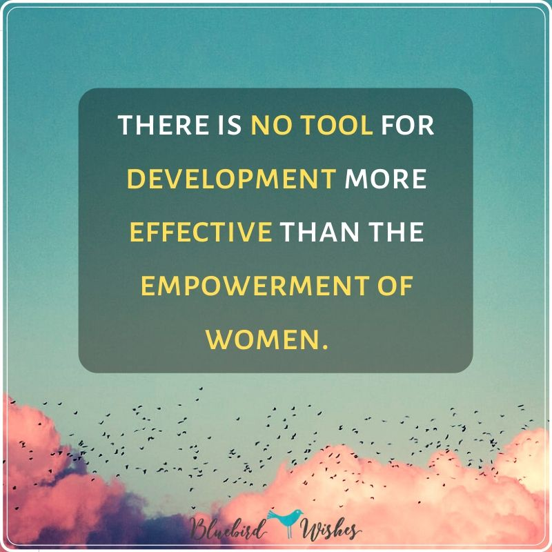 inspiring words about women empowerment inspiring thoughts about women empowerment Inspiring thoughts about women empowerment inspiring words about women empowerment