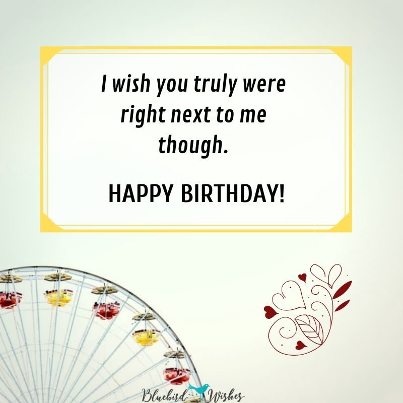 long distance birthday card for boyfriend long distance birthday wishes for boyfriend Long distance birthday wishes for boyfriend long distance birthday card for boyfriend