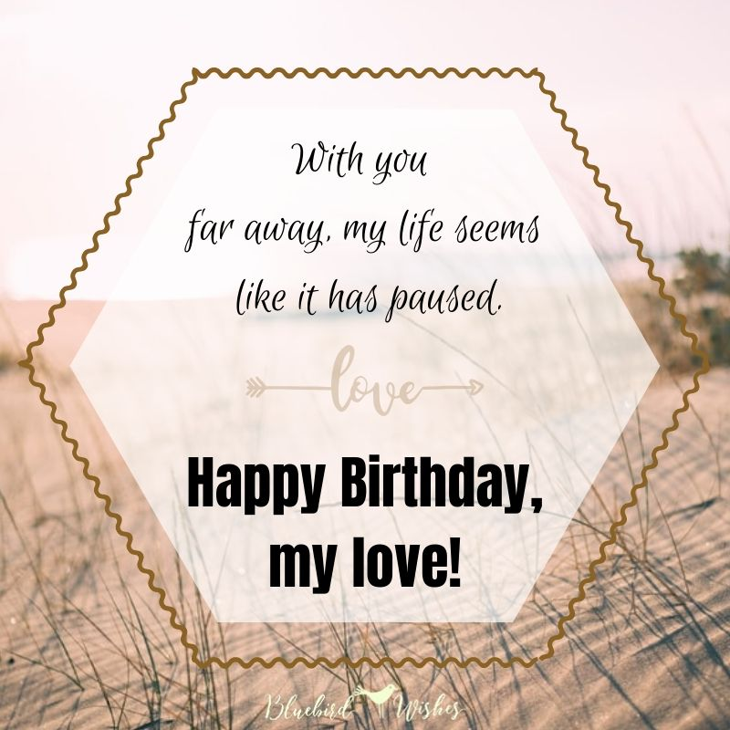 long distance birthday greetings for boyfriend long distance birthday wishes for boyfriend Long distance birthday wishes for boyfriend long distance birthday greetings for boyfriend