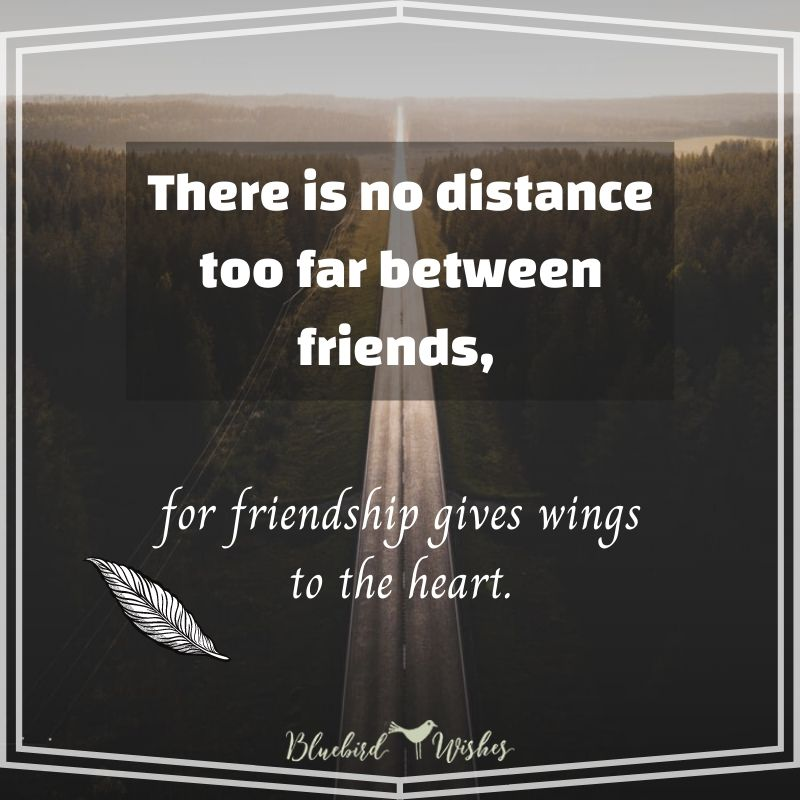 long-distance quotes for friends long-distance quotes for friends Long-distance quotes for friends long distance quotes for friends