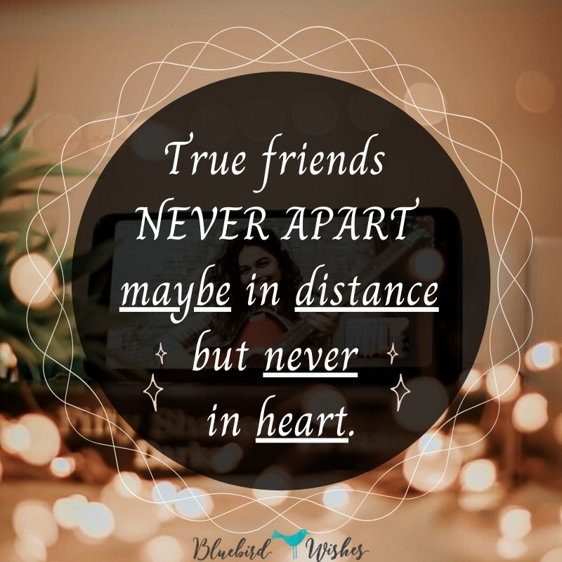 long-distance wishes for friends long-distance quotes for friends Long-distance quotes for friends long distance wishes for friends