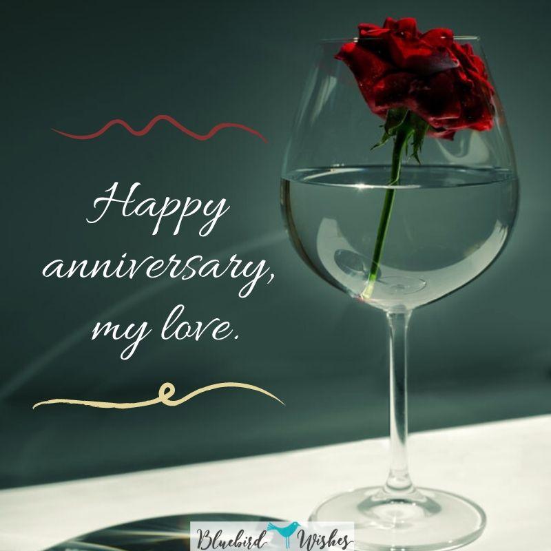 anniversary card for boyfriend anniversary quotes for boyfriend Anniversary quotes for boyfriend anniversary card for boyfriend