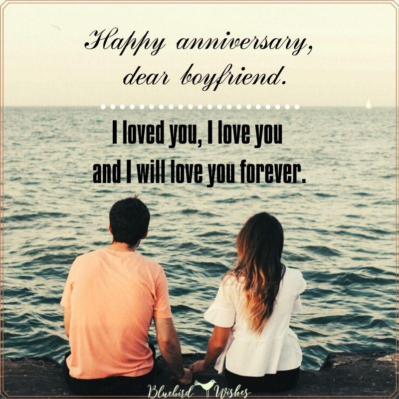 anniversary messages for boyfriend anniversary quotes for boyfriend Anniversary quotes for boyfriend anniversary messages for boyfriend
