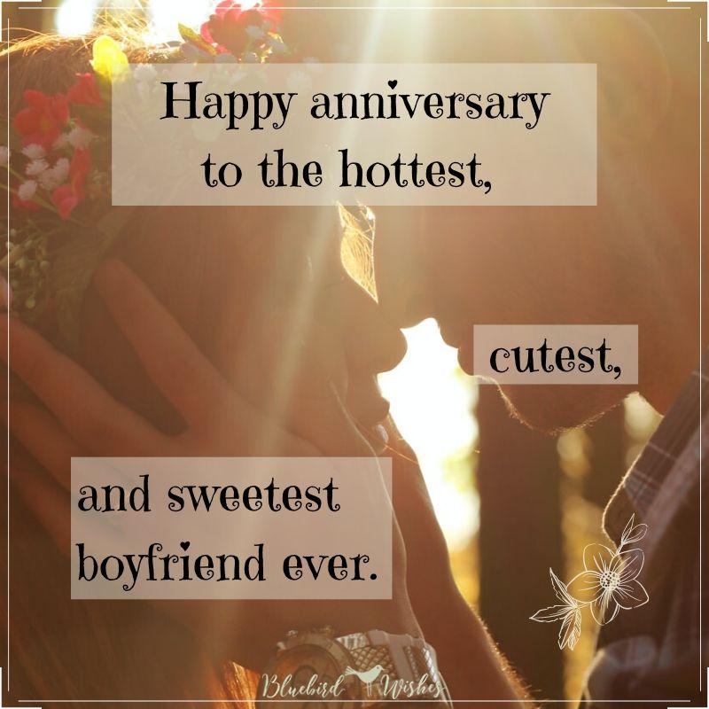 anniversary quotes for boyfriend anniversary quotes for boyfriend Anniversary quotes for boyfriend anniversary quotes for boyfriend