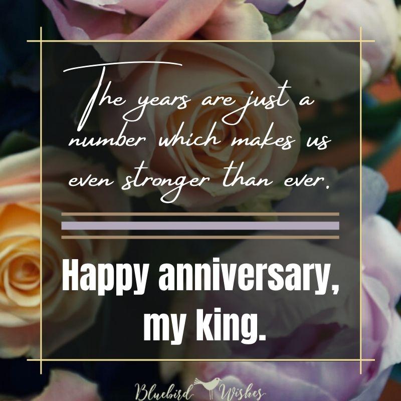 anniversary wishes for boyfriend anniversary quotes for boyfriend Anniversary quotes for boyfriend anniversary wishes for boyfriend