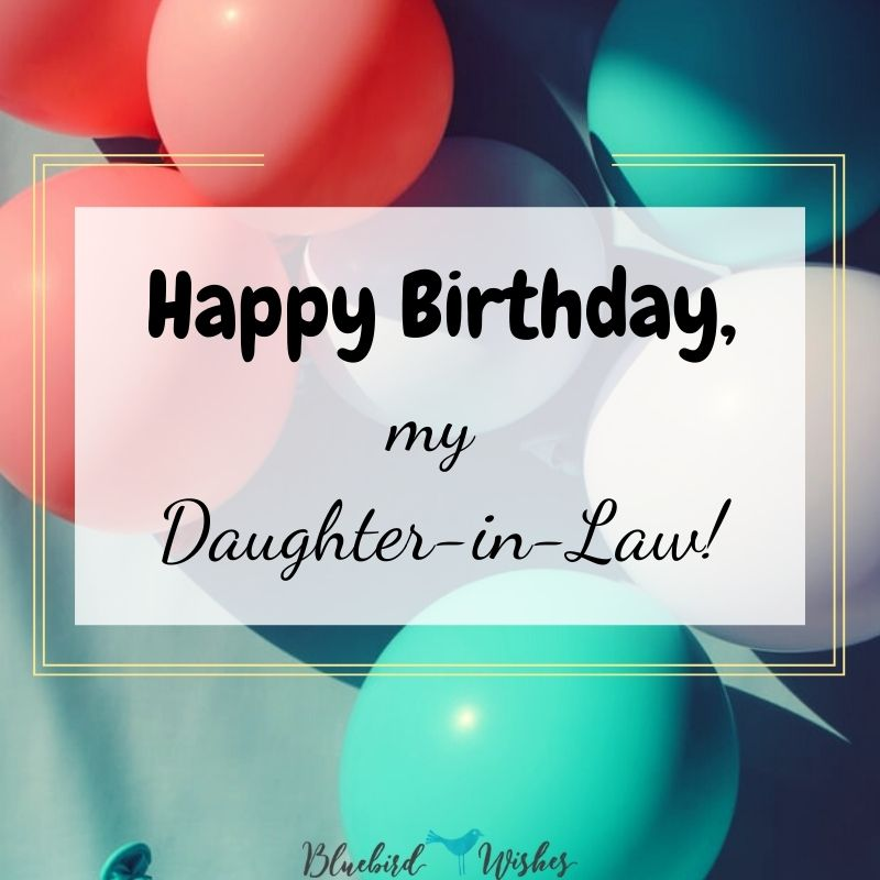 birthday card for daughter in law birthday wishes for daughter in law Birthday wishes for daughter in law birthday card for daughter in law