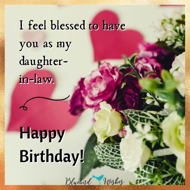 birthday wishes for daughter in law birthday wishes for daughter in law Birthday wishes for daughter in law birthday wishes for daughter in law