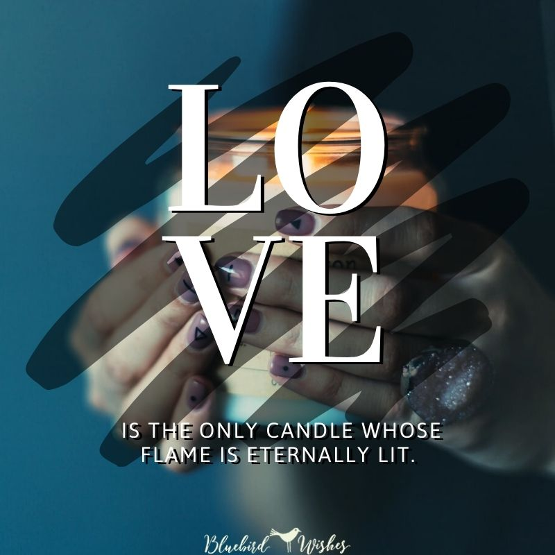 candle light words candle light quotes Candle light quotes candle light words