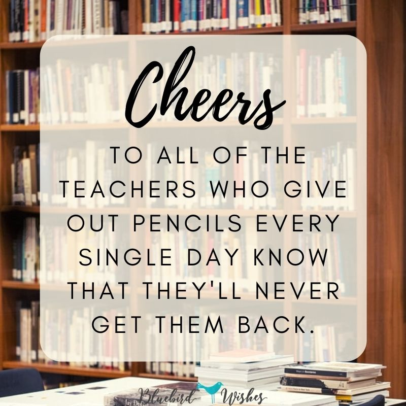 Funny card about teachers funny quotes about teachers Funny quotes about teachers funny card about teachers