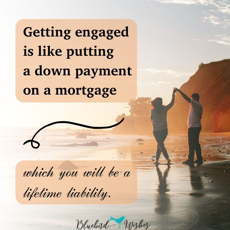 funny engagement greetings funny engagement wishes Funny engagement wishes funny engagement greetings