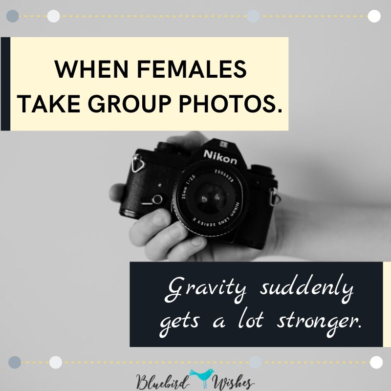 funny image about photography funny quotes about photography Funny quotes about photography funny image about photography