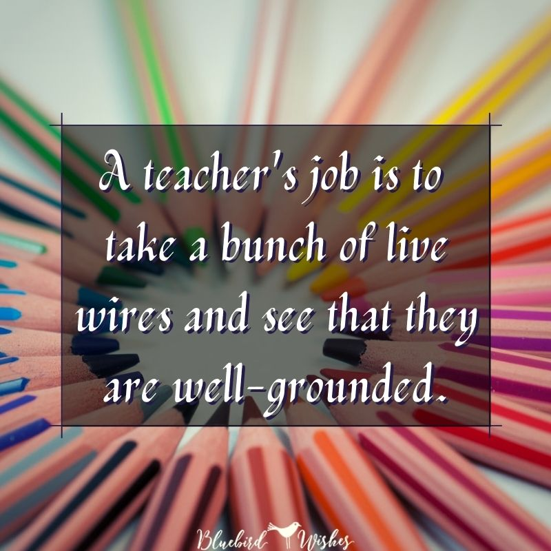 Funny image about teachers funny quotes about teachers Funny quotes about teachers funny image about teachers