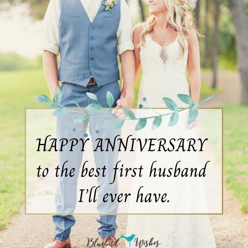 funny image for wedding anniversary funny wishes for wedding anniversary Funny wishes for wedding anniversary funny image for wedding anniversary