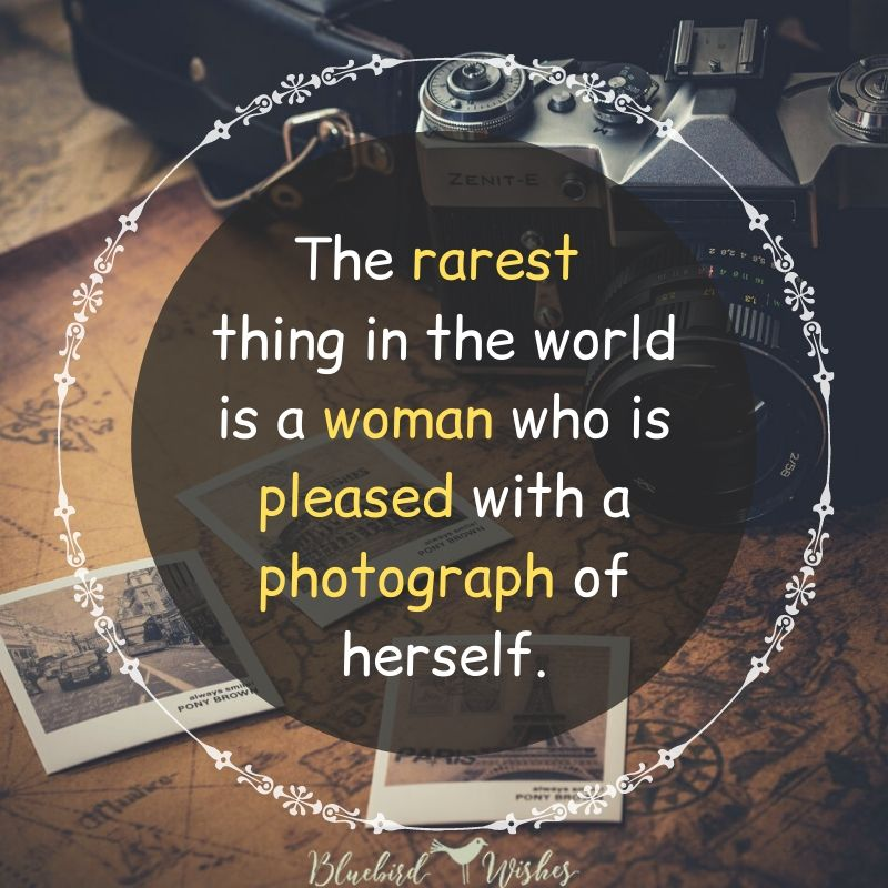 funny quotes about photography funny quotes about photography Funny quotes about photography funny quotes about photography