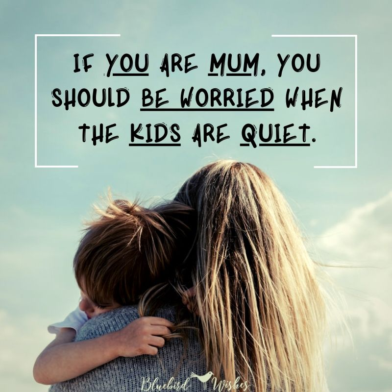 funny sayings about mom funny quotes about moms Funny quotes about moms funny sayings about mom