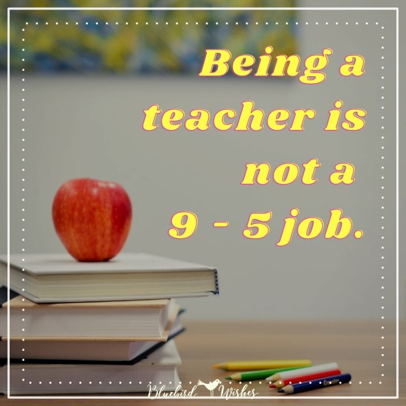Funny thoughts about teachers funny quotes about teachers Funny quotes about teachers funny thoughts about teachers