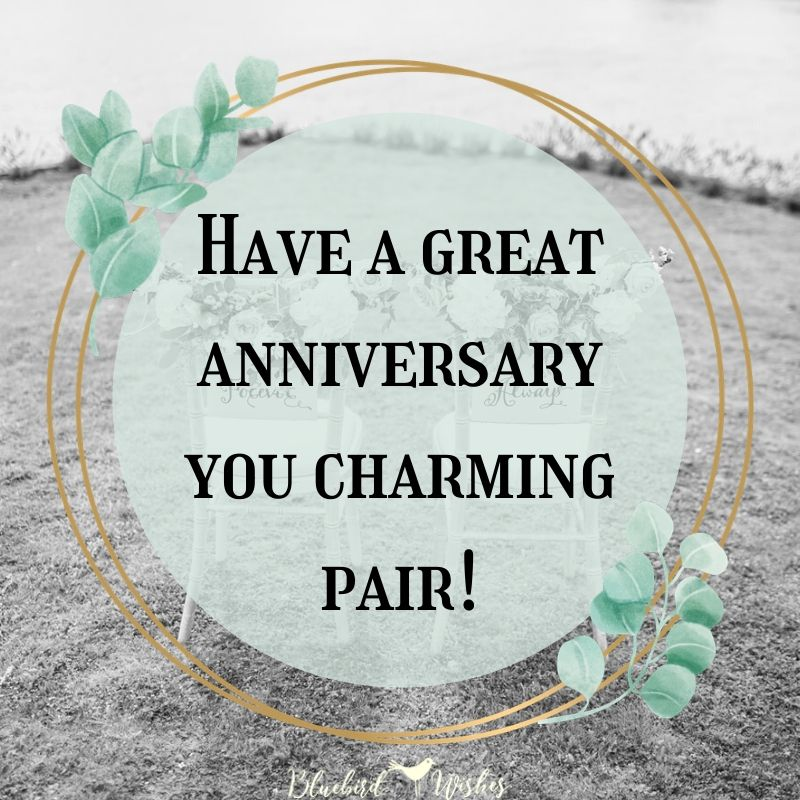 greetings for wedding anniversary funny wishes for wedding anniversary Funny wishes for wedding anniversary greetings for wedding anniversary