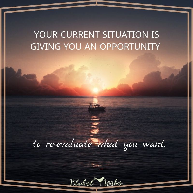 inspirational quotes about life and struggles inspirational quotes about life and struggles Inspirational quotes about life and struggles inspirational quotes about life and struggles