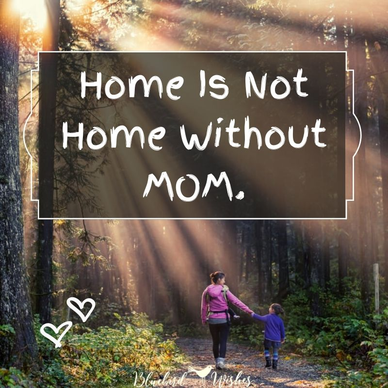 miss you mom image miss you words for mom Miss you words for mom miss you mom image