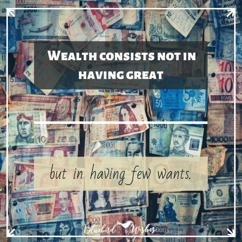 motivational words about money motivational quotes about money Motivational quotes about money motivational words about money