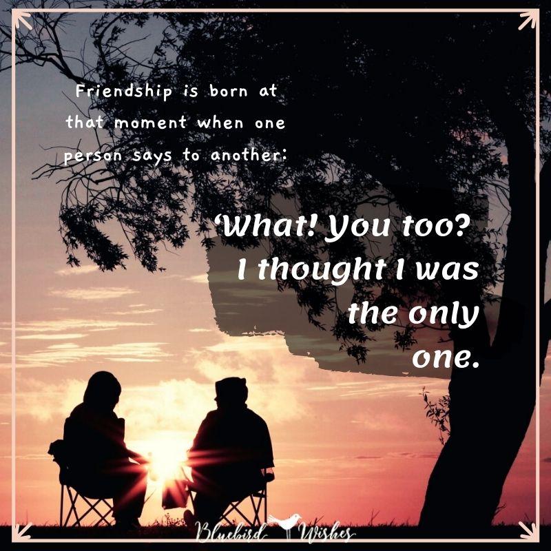 True friendship quotes true friendship quotes True friendship quotes true friendship quotes