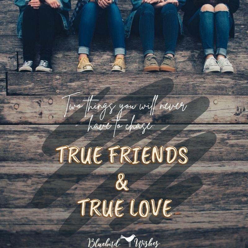 True friendship sayings true friendship quotes True friendship quotes true friendship sayings