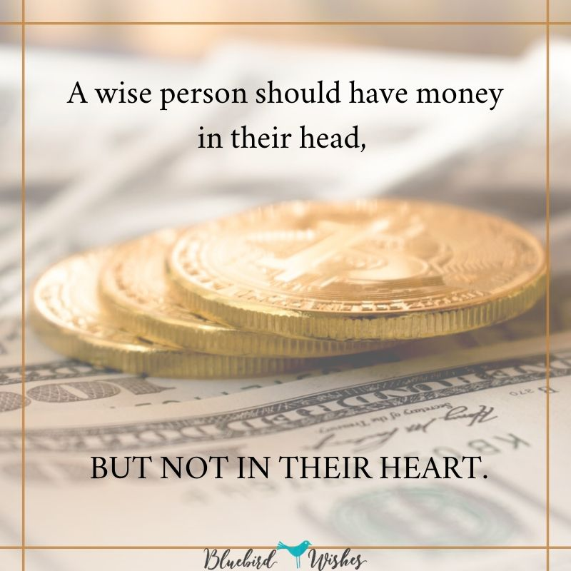 wise words about money motivational quotes about money Motivational quotes about money wise words about money
