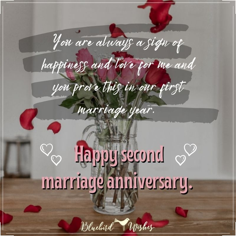 2nd wedding anniversary card for husband 2nd anniversary wishes for husband 2nd anniversary wishes for husband 2nd anniversary card for husband