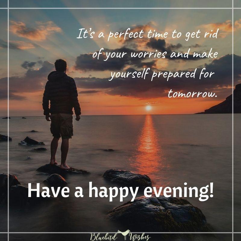 good evening messages good evening quotes Good evening quotes good evening messages