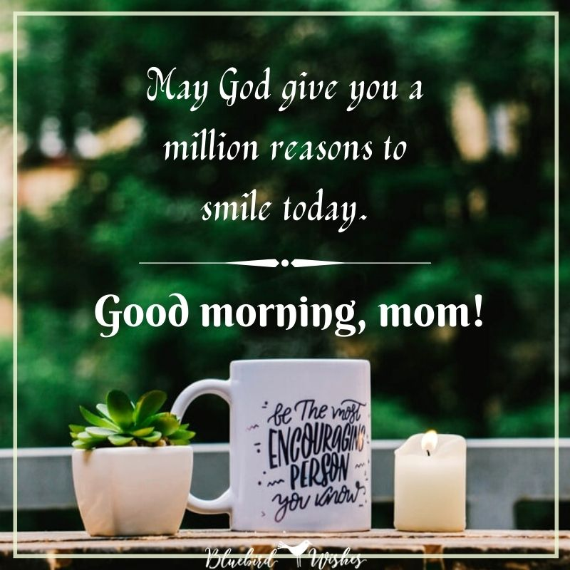 Good morning messages for mom  good morning messages for mom Good morning messages for mom good morning messages for mom