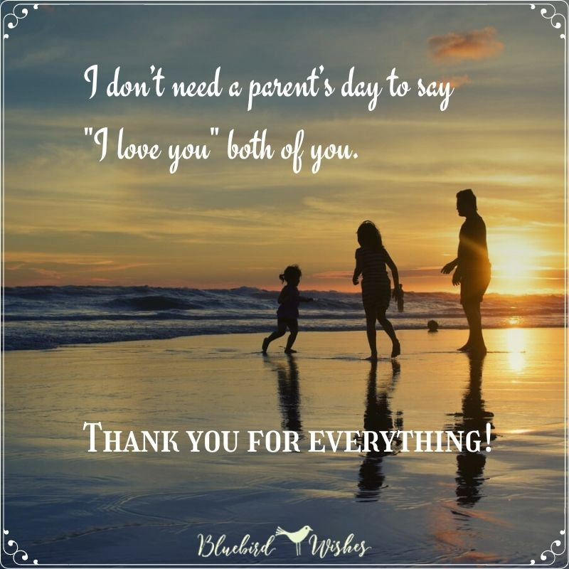 appreciation words for parents thank you quotes for parents Thank you quotes for parents appreciation words for parents