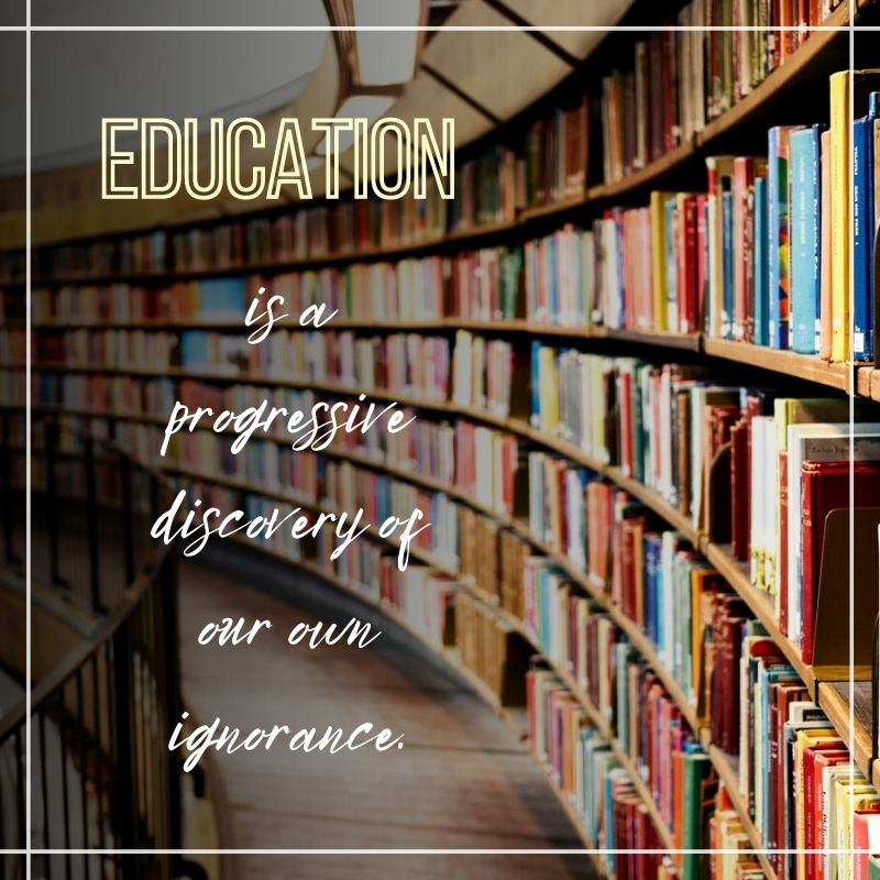 education quotes for students education quotes for students Education quotes for students education quotes for students