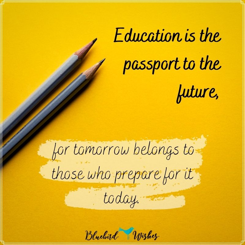 education thoughts for students education quotes for students Education quotes for students education thoughts for students