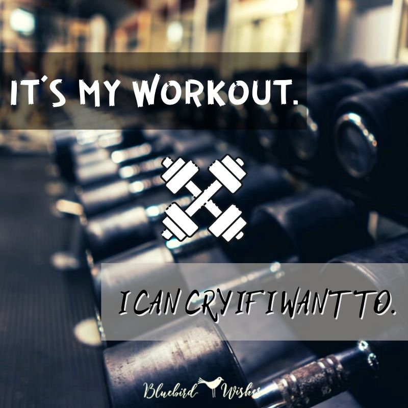 funny card about gym funny quotes about gym Funny quotes about gym funny card about gym