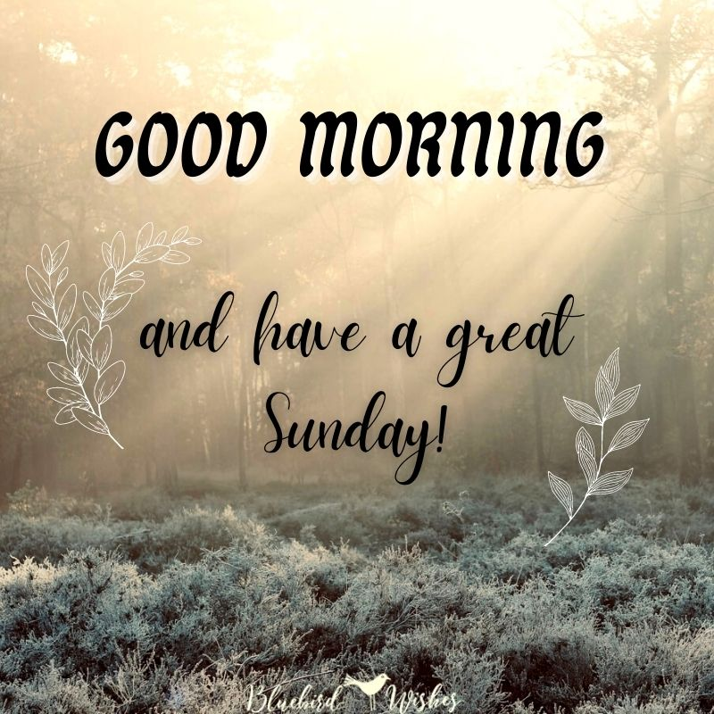 Happy Sunday image happy sunday messages Happy Sunday messages happy sunday image