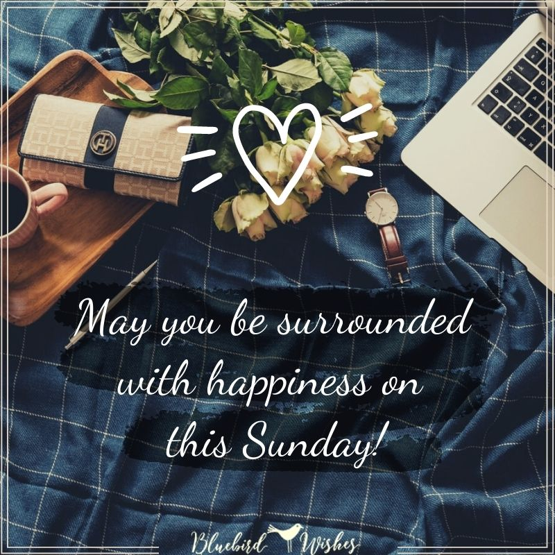 Happy Sunday messages happy sunday messages Happy Sunday messages happy sunday messages