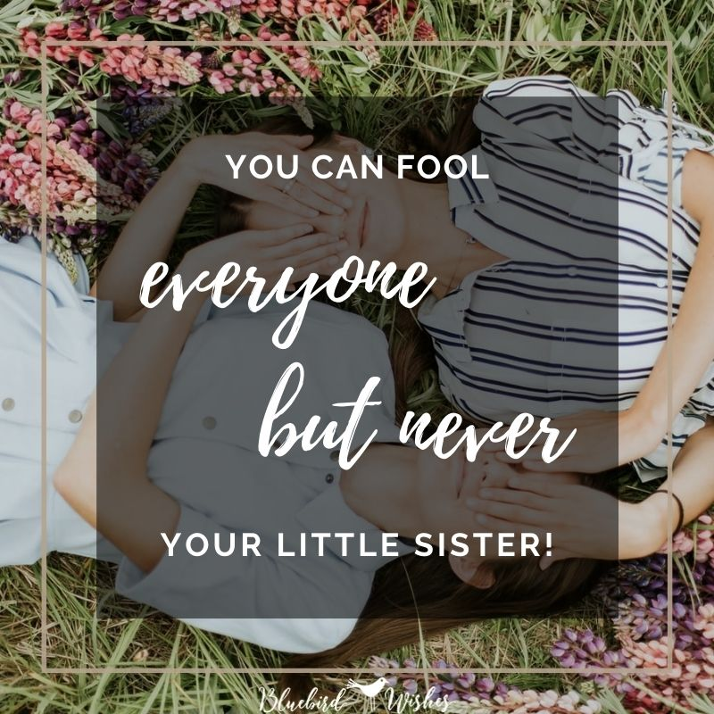 little sister quotes little sister quotes Little sister quotes little sister quotes