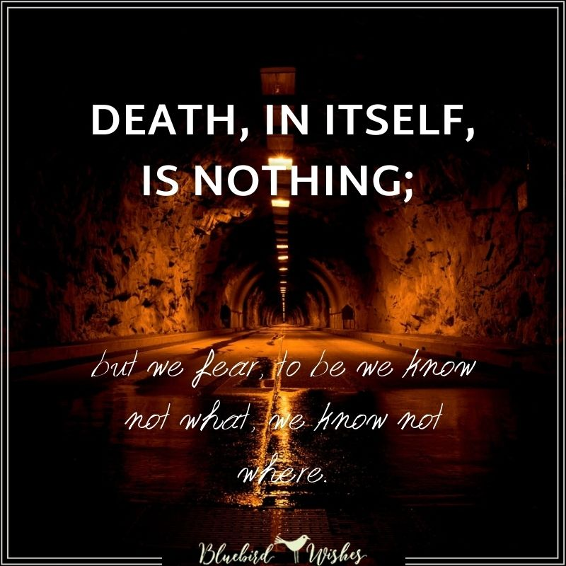 sad image about death sad quotes about death Sad quotes about death sad image about death