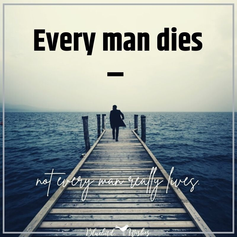sad quotes about death sad quotes about death Sad quotes about death sad quotes about death