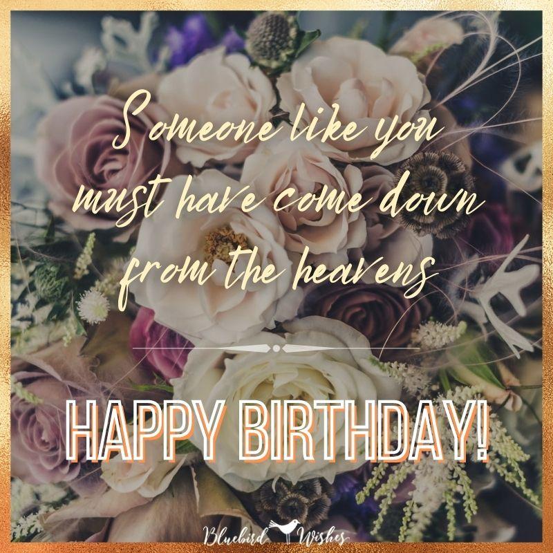birthday wishes for angel happy birthday angel Happy birthday angel birthday wishes for angel