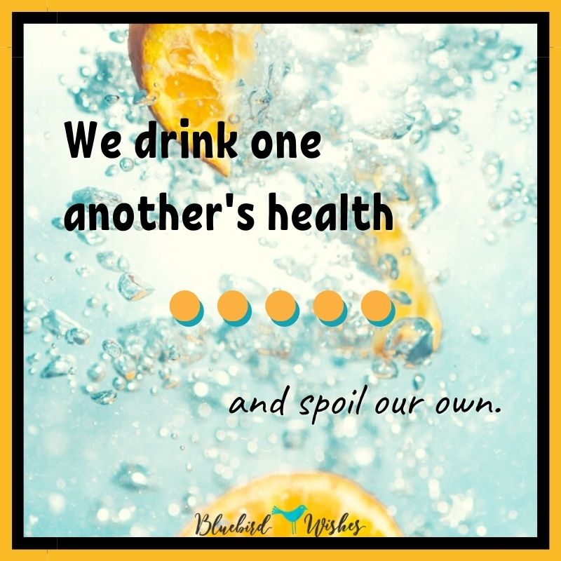 funny health words funny health quotes Funny health quotes funny health words