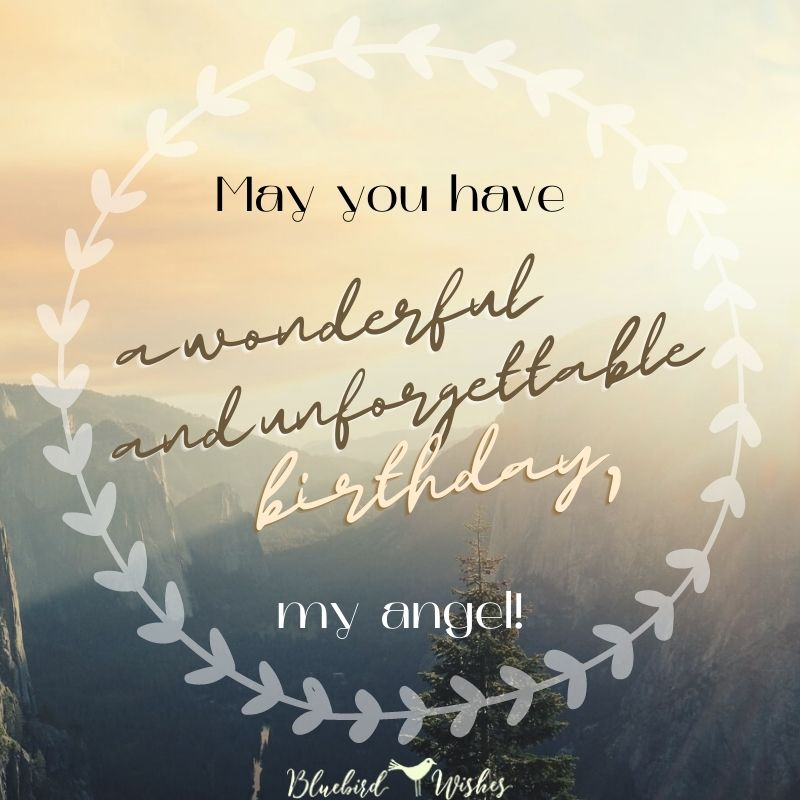 happy birthday angel messages happy birthday angel Happy birthday angel happy birthday angel messages