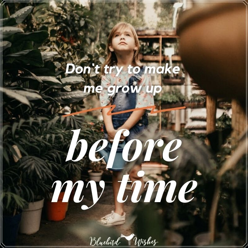 image about kids growing up quotes about kids growing up Quotes about kids growing up image about kids growing up