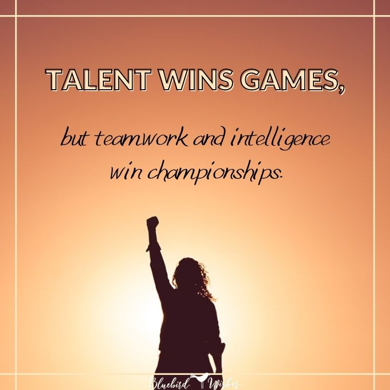 inspiring teamwork quote teamwork quotes for work Teamwork quotes for work inspiring teamwork quote