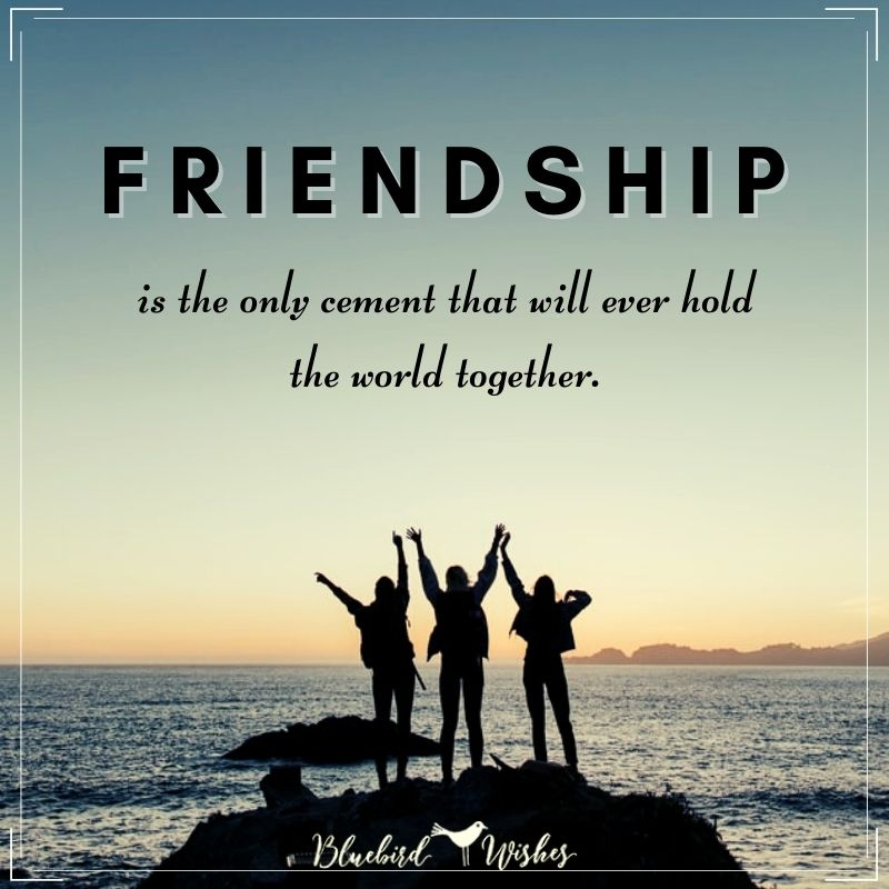 Motivational card about friendship motivational quotes about friendship Motivational quotes about friendship motivational card about friendship