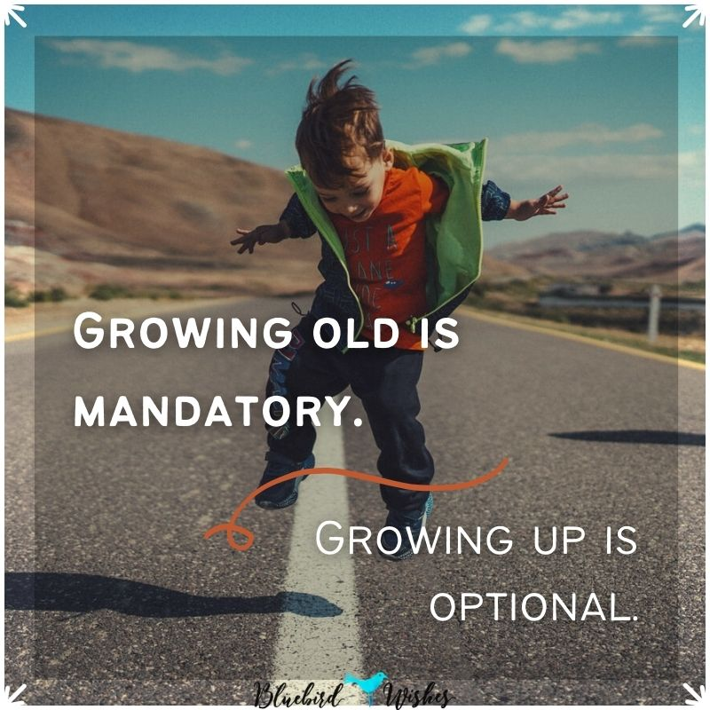 quotes about kids growing up quotes about kids growing up Quotes about kids growing up quotes about kids growing up