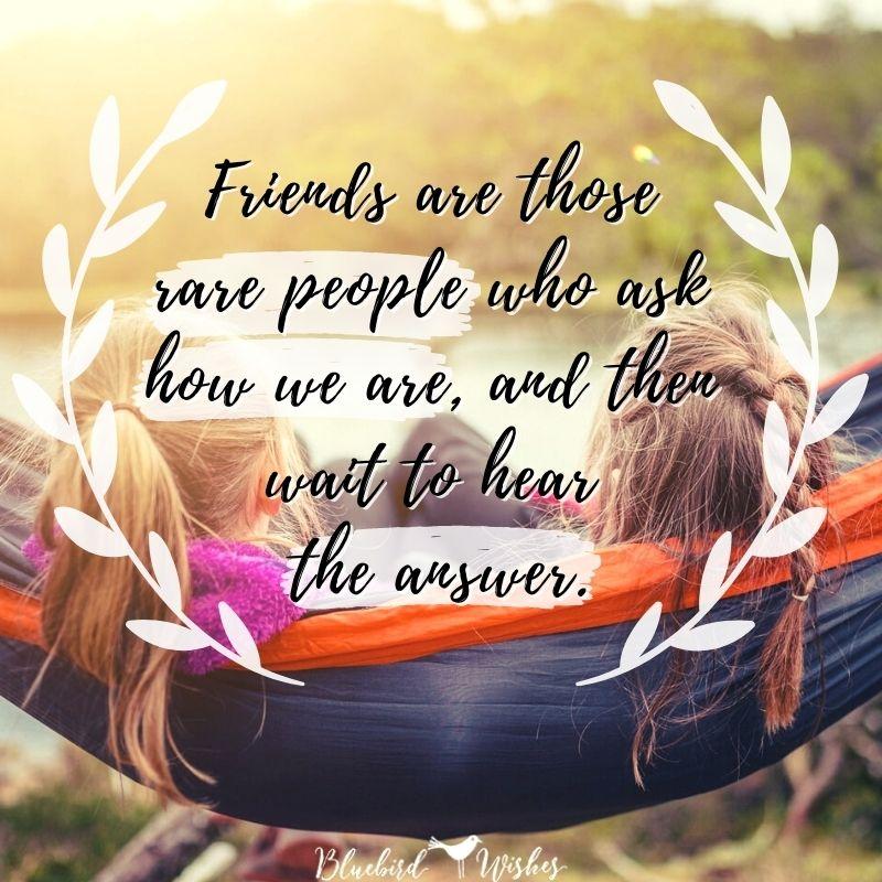 Short funny friendship card short funny friendship quotes Short funny friendship quotes short funny friendship card