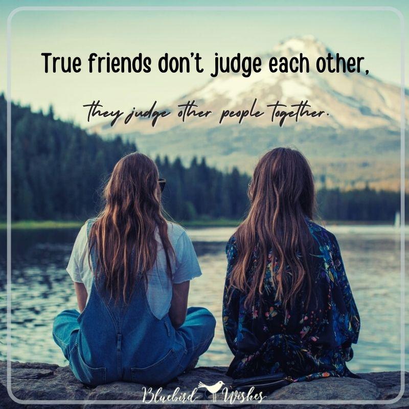 Short funny friendship quotes short funny friendship quotes Short funny friendship quotes short funny friendship quotes