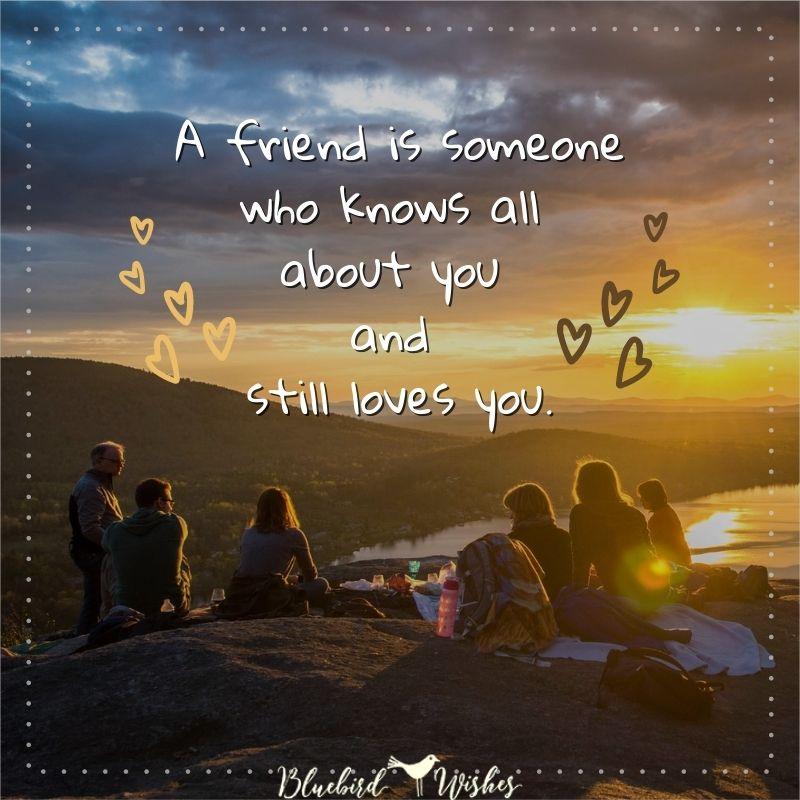 Short funny friendship sayings short funny friendship quotes Short funny friendship quotes short funny friendship sayngs